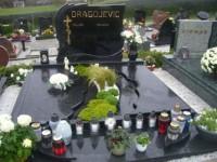 druzinski spomenik iz shanxi black 5