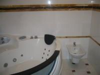 kopalnica v belem kamnu in borduro
