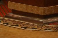 bordura mozaika