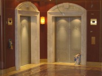 portali vrat